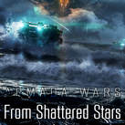 From Shattered Stars